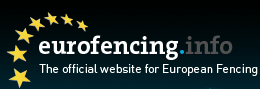 EFC European Fencing Confederation